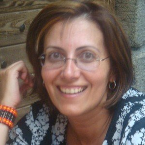 Carole Brette