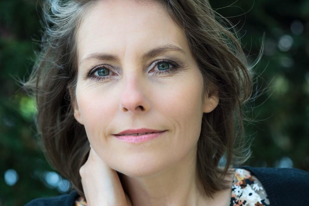 Silvia Richard